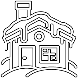 gcm-icons-20